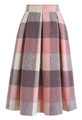 Pink wool skirt.png