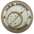 USS Arrow-logo.png