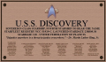 DiscoveryplaqueC.PNG