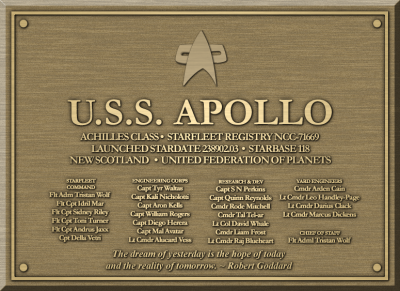 Apollo Plaque.png