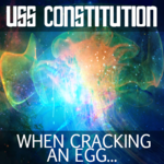 When cracking an egg.png