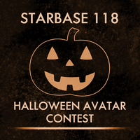 Sb118-halloween-avatar-contest.png