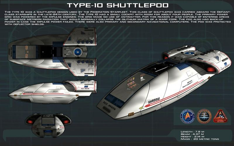 Type10shuttle-Shadow.jpg