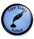 Top Sim Judge