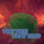 The ties that bind.png