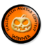 Badge-Halloween Avatar Contest Winner.png