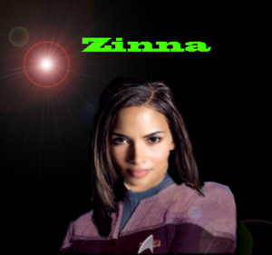 Zinna flare.png