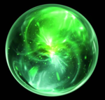 The Hidden Missionaries Orb.png