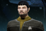 Ensign Sirn.png