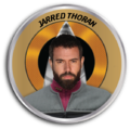 Jarred Thoran Thumb.png