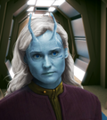 Ensign shrega.png
