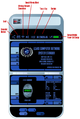 Sevo's-Tricorder-Home-Screen.png