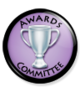 Awards Committee Participant badge, UFOP: SB118