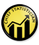 Chief Statistician