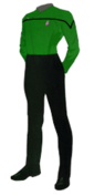 Uniform-Green-2395.png