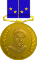 Simming Prize Medal.png