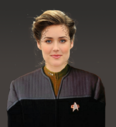 Emery-cmdr gold.png