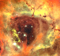 Thumbnail for version as of 15:10, 5 May 2015