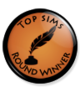 Top Sim Round Winner