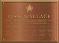 Wallace plaque.jpg