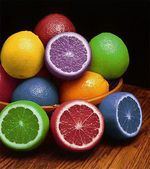 Citrus fruits from around the Galaxy.jpg