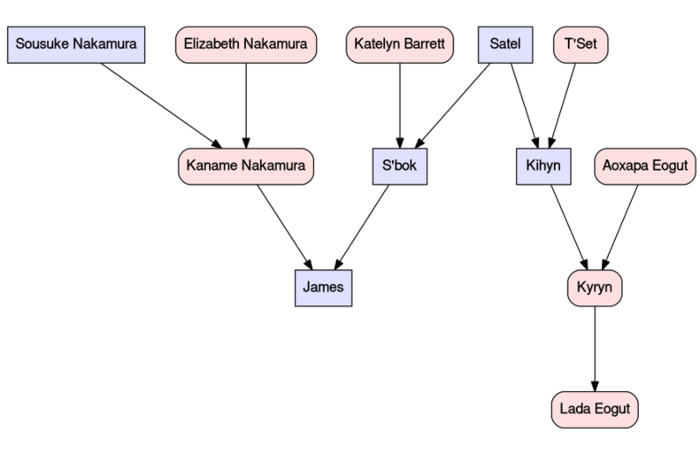 James and Kyryn Family Tree.png