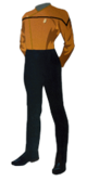Uniform-Gold-2395.png