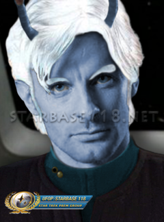 Thalas-th'Koro.png