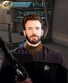 Ensign noah glover.jpeg