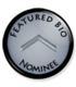 Featured Bio Nominee