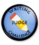 Writing Challenge Judge