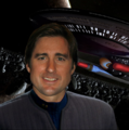 JG Jim in Space.png