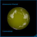 Ammonia planet.png