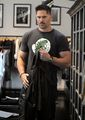 Thumbnail for version as of 08:03, 3 January 2015